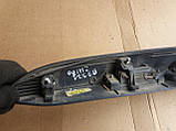 Накладка кришки багажника Hyundai Elantra HD 873712H100, фото 6