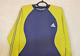 Теплая мужская толстовка Adidas, фото 3
