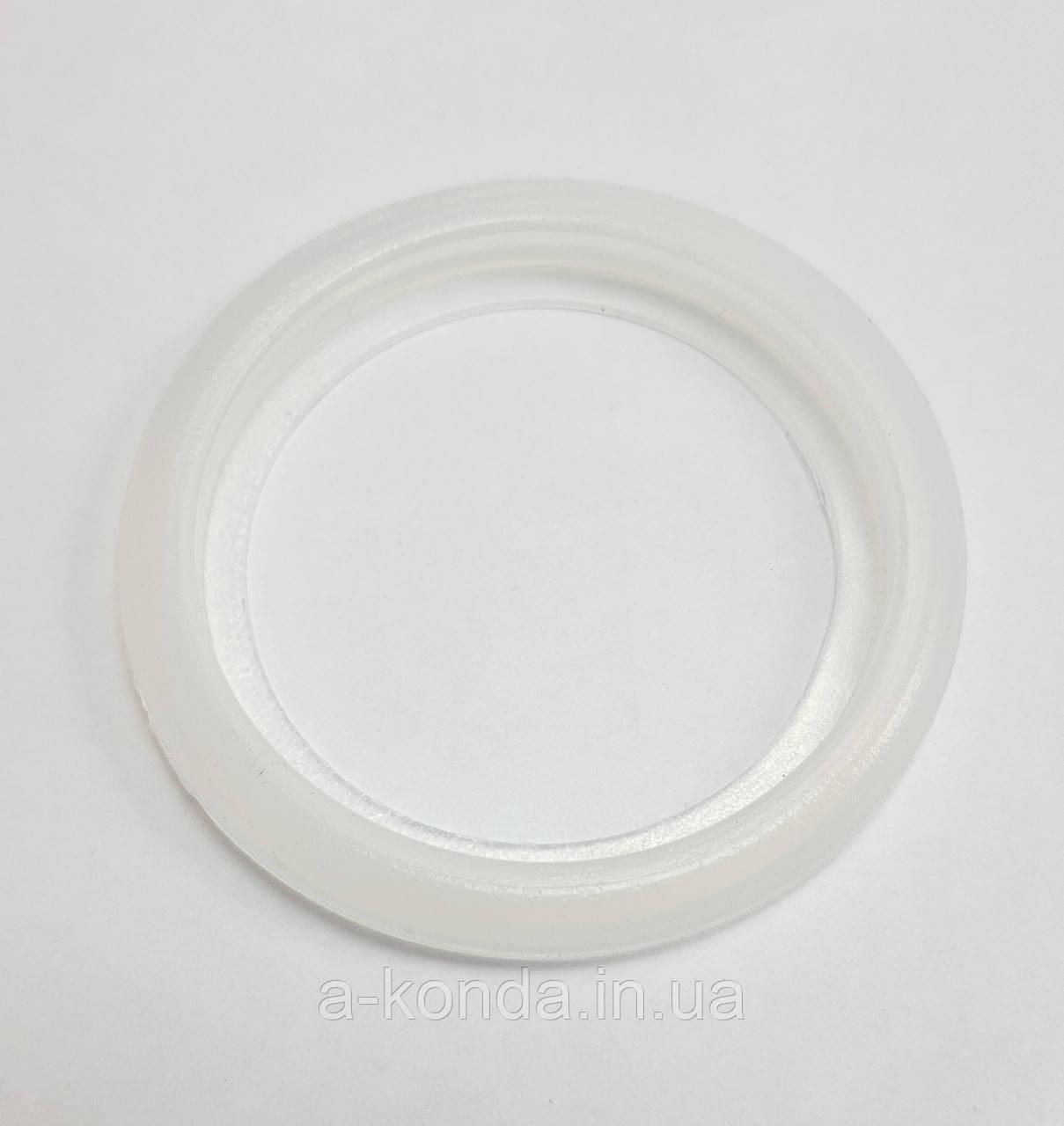 Прокладка (уплотнитель) бойлер /рожок для кофеварки Zelmer 756787
