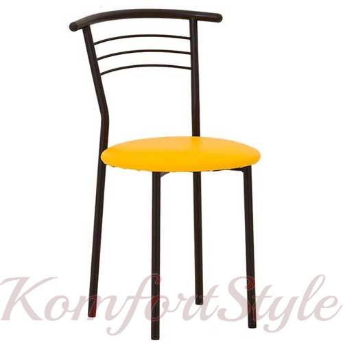 Кухонный стул MARCO (МАРКО)