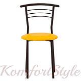 Кухонный стул MARCO (МАРКО), фото 3