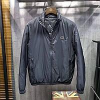 Куртка Fendi мужская