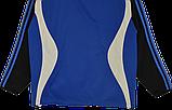 Мужской утепленный реглан Adidas ClimaWarm на флисовой основе., фото 4