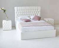 Кровать Честер / Chester с подъемным механизмом