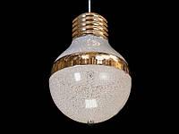 """Светодиодный подвес """"Лампочка"""" 20W, фото 1"""