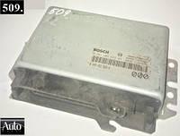 Електронний блок управління (ЕБУ) Alfa-Romeo 145 146 1.7 16V 94-96г.(AR33401)