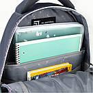 Рюкзак школьный Kite Education K20-8001M-4, фото 7