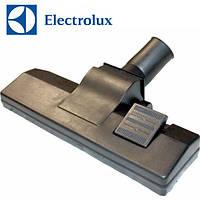 Щетка для пылесоса электролюкс на 32 мм, щетка для пылесоса Electrolux