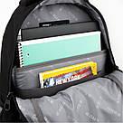 Рюкзак школьный Kite Education K20-8001M-7, фото 7