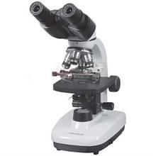 Микроскоп Granum W 10 - бинокулярный LED