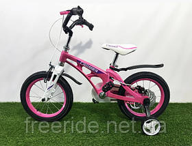 Детский Велосипед Crosser Space 16, фото 2