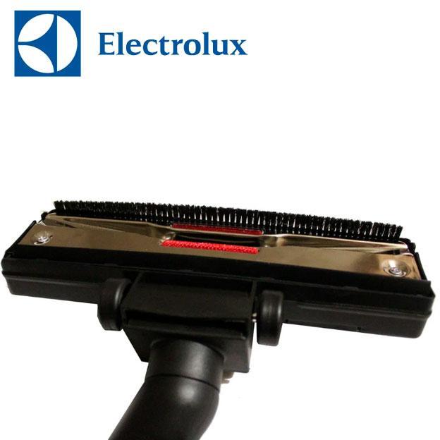 насадка для пылесоса электролюкс