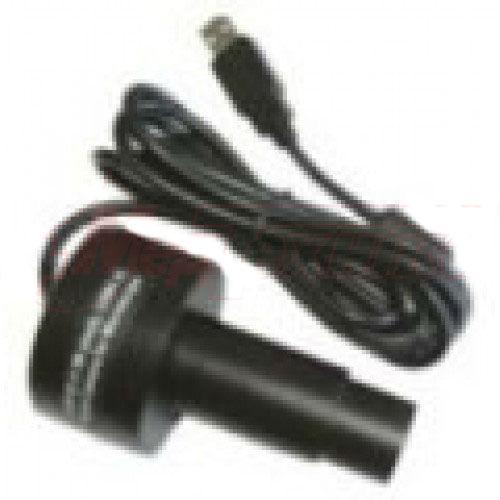 Цифровая цветная видеокамера Granum DCM 130E, 1.3 Мр, USB