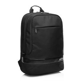 Рюкзак для ноутбука Vito Torelli k591
