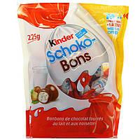Kinder Schoko-Bons 225g