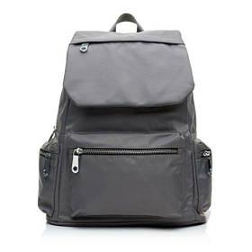 Женский рюкзак Vito Torelli 1016