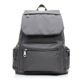 Женский рюкзак Vito Torelli 1016, фото 2
