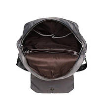 Женский рюкзак Vito Torelli 1016, фото 3