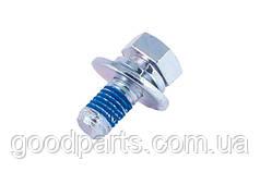 Болт крепления шкива для стиральной машины Samsung DC97-06080A
