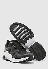 Кроссовки Nike Air Max Graviton AT4525-001 Оригинал