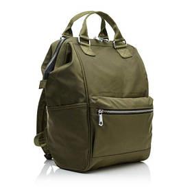 Женский рюкзак-сумка Vito Torelli 1036L