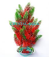 Рослина Атман AL-161A, 30см
