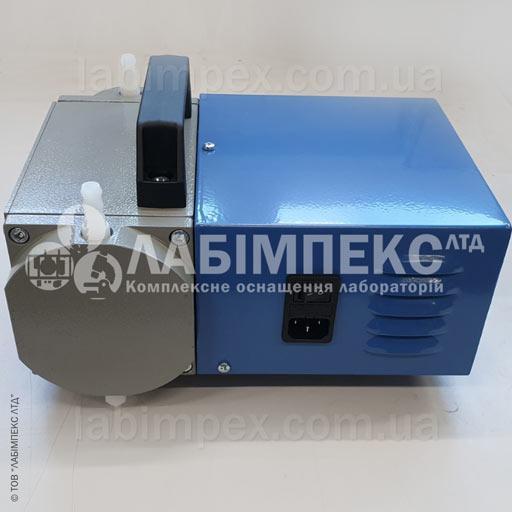 Мембранный вакуумный насос HM-4