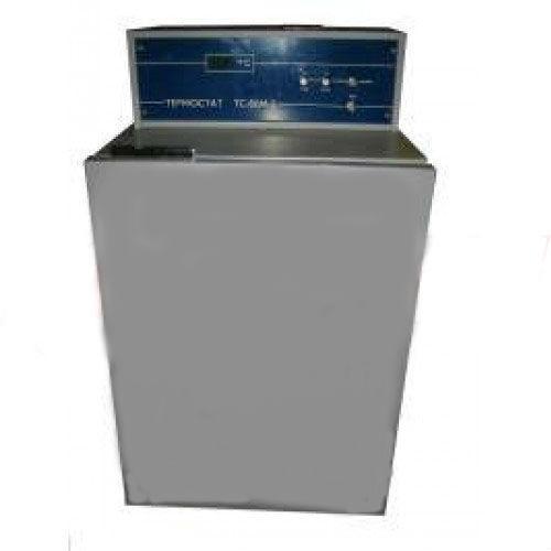 Термостат сухоповітряною електричний ТС-80 М-2
