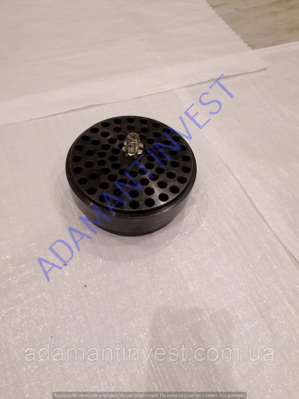 Клапан ВКТ155 Клапан НКТ155