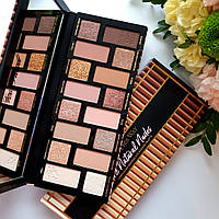 Палетка теней Too Faced Born This Way The Natural Nudes Eyeshadow Palette