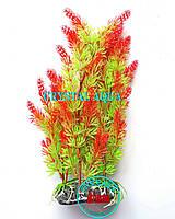 Растение Атман AL-067D1, 30см