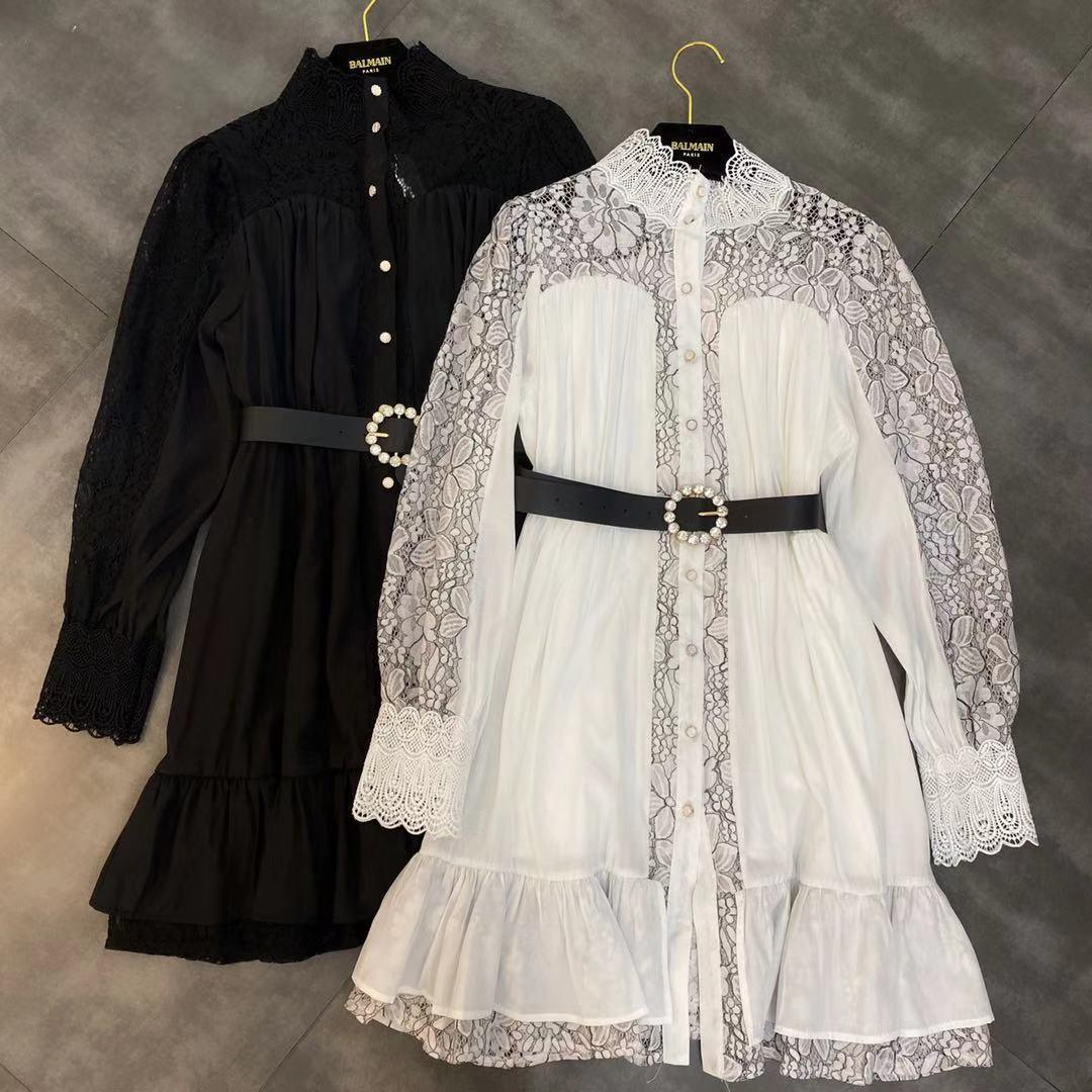 Милое весеннее платье АР-11-0220