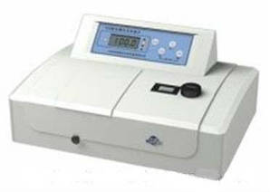 Спектрофотометр GRANUM 721 (аналог КФК-2)
