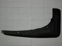 Брызговик задний левый T11-3102131PF