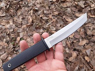 Тактический нож Cold Steel  Kobun  +Чехол