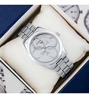 Часы женские Guess - Браслет,  Жіночий Годинник, в Коробке  ГАРАНТИЯ