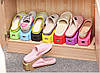 Подставка для обуви регулируемая, фото 7