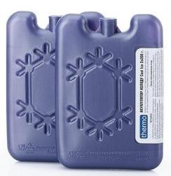 Аккумуляторы холода Thermo Cool-ice 200 г х 2 шт