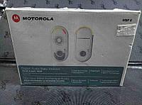 Б/У Motorola MBP8