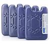 Акумулятори холоду Thermo Cool-ice 200 г х 4 шт