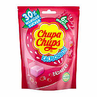 Chupa Chups Kaubonbon 120g
