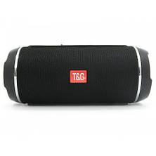 Портативная bluetooth колонка влагостойкая T&G 116 PR4, фото 3