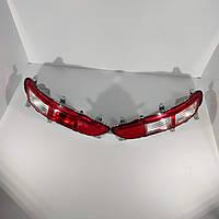 Б/у фонарь задний для Kia Sportage IV 2016-2020 в наявності