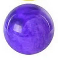 Мяч детский MS 0248 9 дюймов ПВХ 75 г