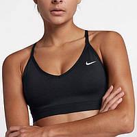 Топ жен. Nike Indy Bra (арт. 878614-011), фото 1