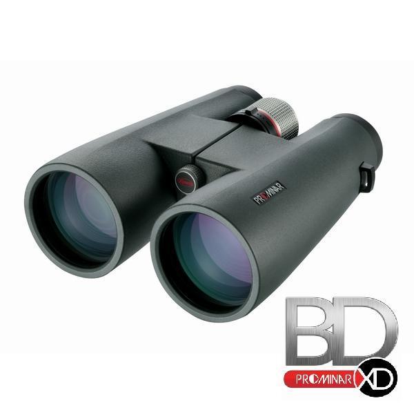 Бинокль Kowa BD 10x56 XD Prominar