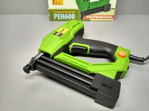 Степлер PRO-CRAFT РЕН-600