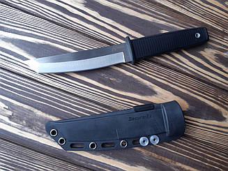 Тактический нож Cold Steel  Kobun C