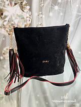 Хороша сумка, фото 3