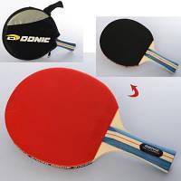 Ракетка для настольного тенниса MS 3123